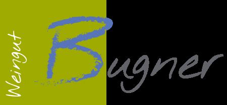 Weingut Bugner Klein-Winternheim