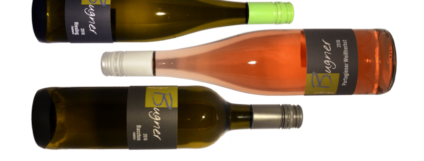 frisch-fruchtig-sueffig | Weingut Bugner