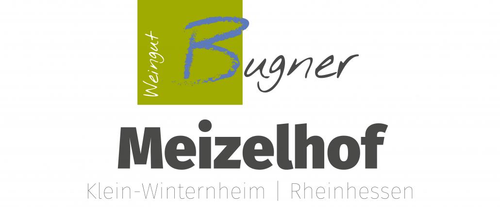 Weingut Bugner Meizelhof